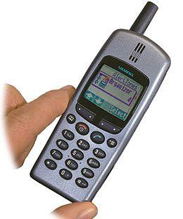 mobilecollectors.net -