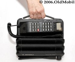 MOTOROLA CB3000 QUICK INSTALL MANUAL Pdf Download.
