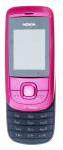 Oldmobil - old mobile phones - Nokia 2220s pink